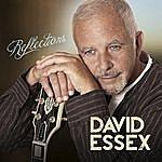 David Essex Reflections