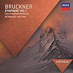 Royal Concertgebouw Orchestra Bruckner: Symphony No.7
