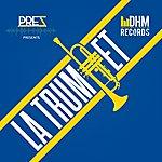 PreZ La Trumpet