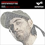 Darius Syrossian Days Without You