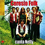 Nelly Ceresio Folk