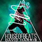 David Harris House Of Beats (Instrumental Version)