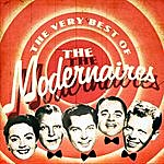 The Modernaires The Very Best Of