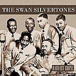 The Swan Silvertones Harvest Gospel: The Swan Silvertones