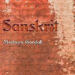 Medwyn Goodall Sanskrit