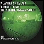 Vijay Iyer Holding It Down: The Veterans' Dreams Project