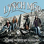 Lynch Mob Sound Mountain Sessions