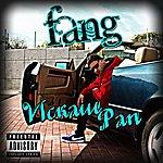 Fang Iskash Rap