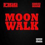 Gucci Mane Moon Walk