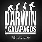 Darwin Término Medio