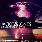 Jackie Exploration Of Space
