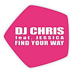 DJ Chris Find Your Way