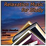 Andreas Relaxation Music For Study