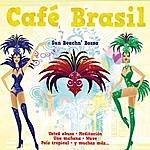 Sun Café Brasil