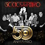 Socios Del Ritmo 50 Aniversario