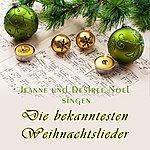 Jeanne Die Bekanntesten Weihnachtslieder