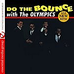 The Olympics Do The Bounce (Digitally Remastered)