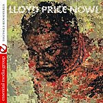 Lloyd Price Now! (Digitally Remastered)