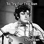 Donovan To Try For The Sun
