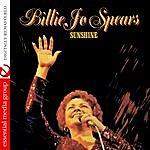 Billie Jo Spears Sunshine (Digitally Remastered)