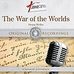 Orson Welles Great Audio Moments, Vol.32: The War Of The Worlds - Single