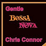 Chris Connor Gentle Bossa Nova