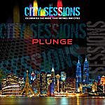 The Plunge City Sessions: Plunge