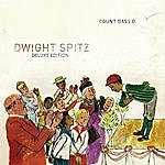 Count Bass D. Dwight Spitz (Deluxe Edition)