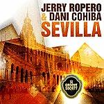 Jerry Ropero Sevilla
