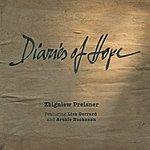 Zbigniew Preisner Diaries Of Hope