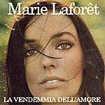 Marie Laforêt La Vendemmia Dell'amore