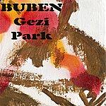 Buben Gezi Park