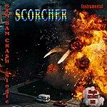Scorcher Bam Bam Crash - Single (Instrumental Version)