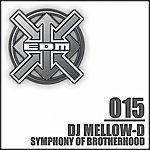 DJ Mellow-D Symphony Of Brotherhood - Uh Bop!