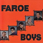 Faroe Boys The Faroe Boys