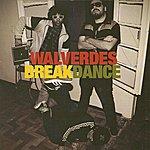 Walverdes Break Dance