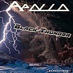 Apollo Black Thunder