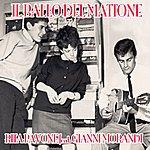 Rita Pavone Il Ballo Del Mattone (Feat. Gianni Morandi)