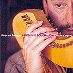 Dominig Bouchaud L'ancre D'argent (Celtic Harp - Celtic Music From Brittany - Keltia Musique Bretagne)