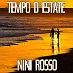 Nini Rosso Tempo D'estate