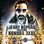 Jerry Ropero Konoba 3xxl