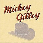 Mickey Gilley Mickey Gilley