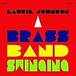 Laurie Johnson A Brass Band Swinging