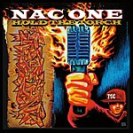 Nac One Hold The Torch