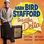 Mark Bird Stafford Live At The Delta