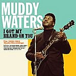 Muddy Waters I Got My Brand On You. The 1956-1962 Studio Recordings
