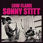 Sonny Stitt Low Flame (Bonus Track Version)
