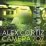 Alex Cortiz Camera 707 (Album Sampler)
