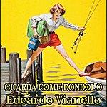Edoardo Vianello Guarda Come Dondolo
