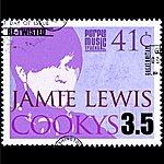 Jamie Lewis Cookys 3.5 (Jamie Lewis Re-Twisted Bounce)